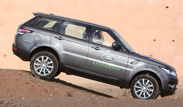 Jaguar-Land-Rover-Experience-Grand-Compte-SMEIA-Marrakech-2016-1